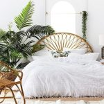 All through the past couple of years, we've seen the bohemian style beds glintin...