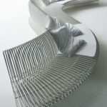 Amazing Modern and Futuristic Furniture Design and Concept - Hoommy.com