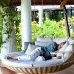 Attractive Outdoor Couch Swing , Magnificent Outdoor Couch Swing 90 Sofa Room Id...
