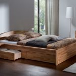 Awesome Low Profile Full Bed Frame 18 On Home Designing Inspiration with Low Pro...