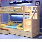 """Awesome """"bunk bed with stairs"""" information is available on our website. Check it..."""