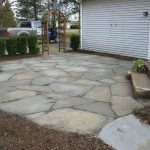 Backyard Landscaping Ideas-The Process of Building a Patio Homesthetics (3)   Homesthetics - Inspiring ideas for your home.