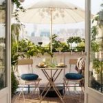 Balcony & Garden: Inspirations for your home - #balcony #garden #inspirations - ...