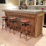 Bar Stools Counter Height Wood | Stuhlede.com
