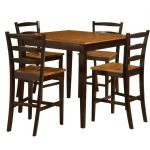 Bar Table And Chairs Set | Stuhlede.com