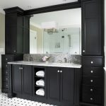 Bathroom Vanity Cabinets Ideas - anaokuludunyam.com/interiors