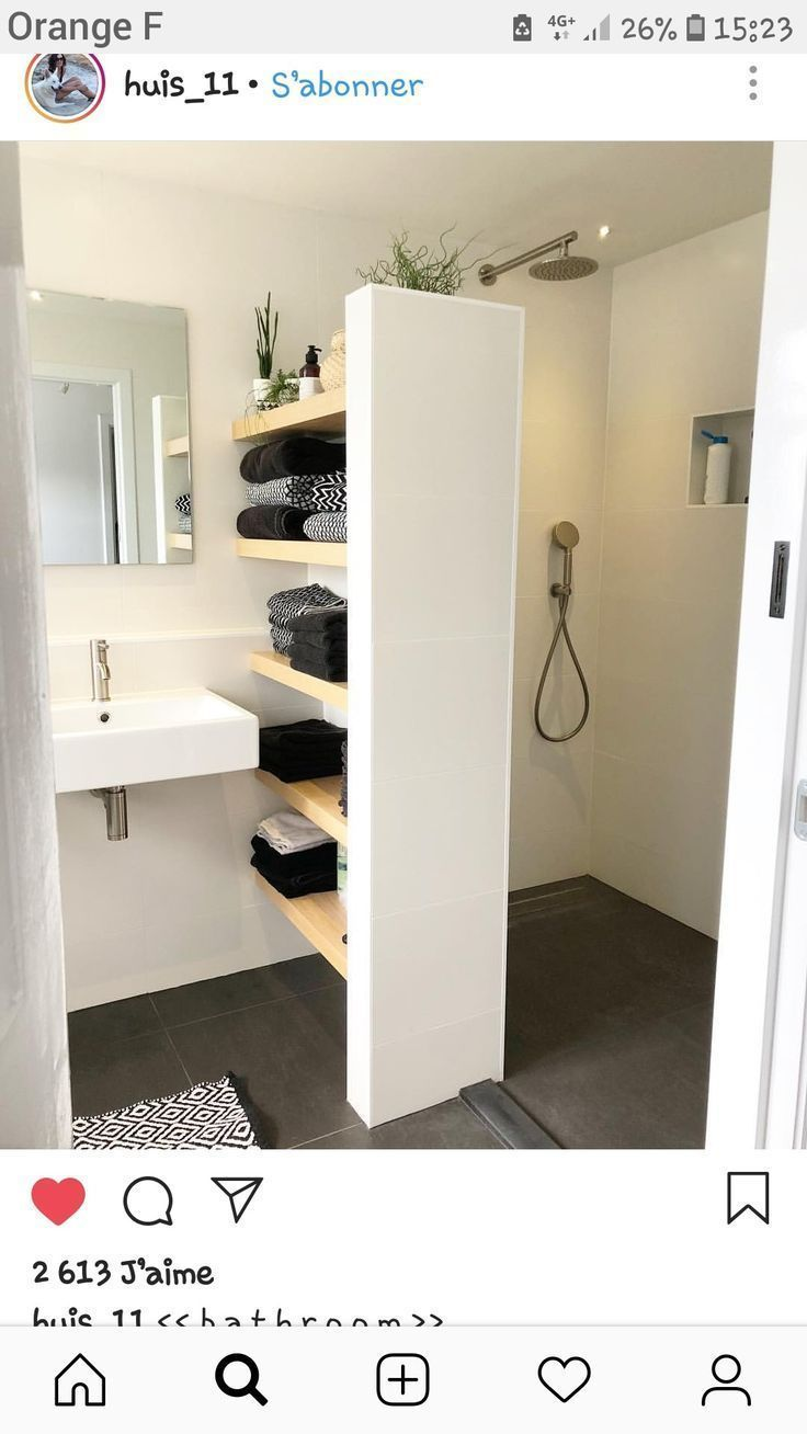 Bathroom mirror ideas   – Mobel – #Bathroom #Ideas #mirror #Möbel
