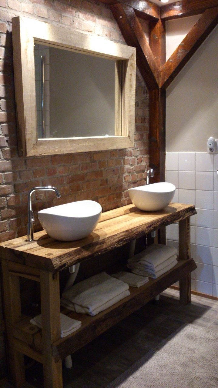 Bathrooms – Covet House | Curated Contemporary Designs