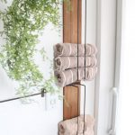 Best 15+ Brilliant Bathroom Storage Ideas for Small Spaces » Jessica Paster