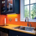 Best 20+ Kitchen Paint Color Ideas | Designs and Pictures » Jessica Paster