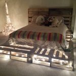 Best Bed Frame and Mattresses