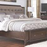 Best Deal On King Mattress Set   Mattress & Kitchen  Best Deal On King Mattress ...