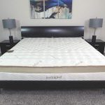 Best Deal On King Size Mattress   Mattress & Kitchen  Best Deal On King Size Mat...