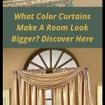 Best Photo Wooden Blinds with curtains Concepts Wooden blinds are the greatest w...