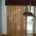 Best Photographs Wooden Blinds bathroom Tips Wooden blinds are the best window d...