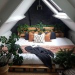 Bohemian Style Ideas For Bedroom Decor Design - Wohnaccessoires