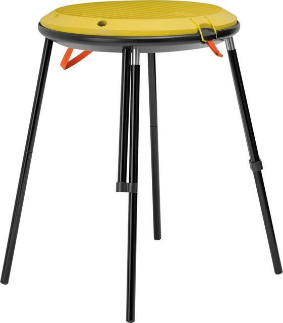 Camping-Stuhl »UNO Chair«