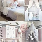 Canopies and Netting 48090: Child Baby Bed Canopy Netting Bedcover Mosquito Net ...,  #baby #...