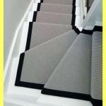 Carpet Runners On Stairs Ideas | teppich-läufer auf treppen-ideen  #carpet