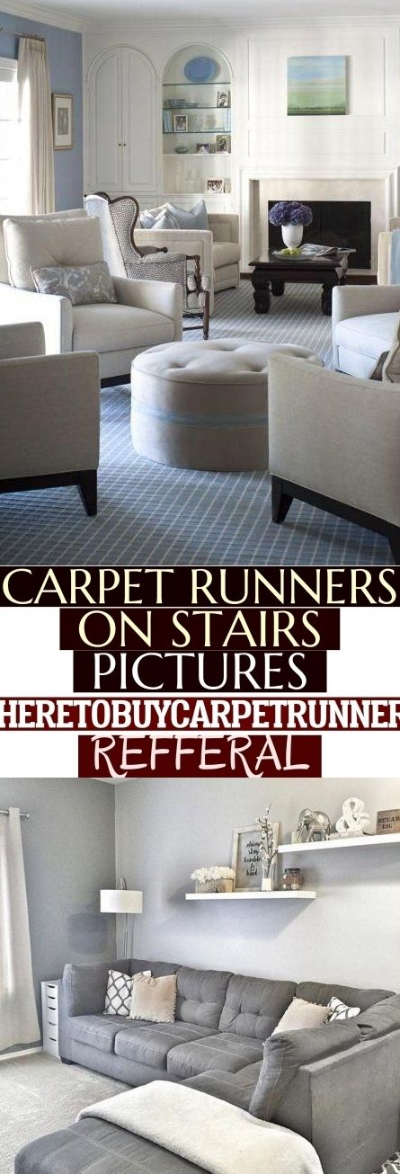 Carpet Runners On Stairs Pictures Wheretobuycarpetrunners Refferal & #wheretobuy…