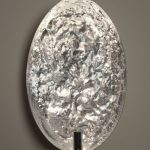 Catellani & Smith Stchu-Moon 05 wall lamps at led lamps online shop 1001lights