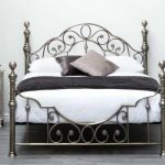Cheap double bed and double bed frames.