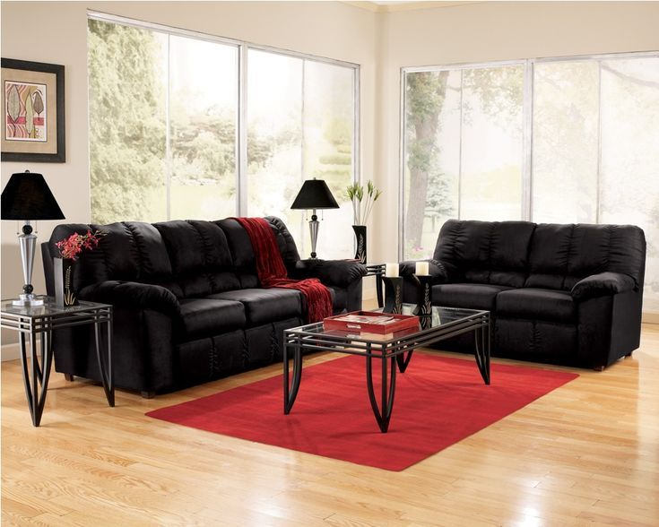 Cheap living room furniture sets