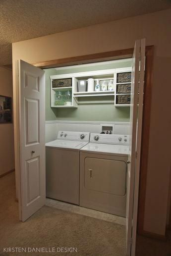 "Check out our internet site for additional relevant information on ""laundry room…"