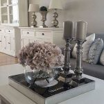 Check out this Instagram photo by Lovely Interior Decor • Like 181 times - Jes...