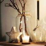 Christmas decoration Not just solemnly, actually wise is going to be there for C...
