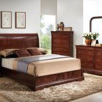 Claire 3pc Queen Bedroom