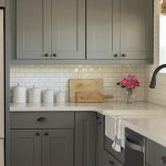 Comparing Your Options for Refacing Kitchen Cabinets – Keep Decor - https://pickndecor.com/interior