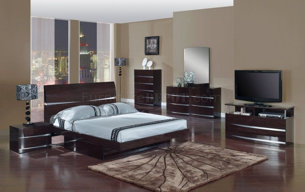 Contemporary Bedroom Sets Boys