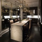 Contract Projects: Check The Best Lighting Fixtures!