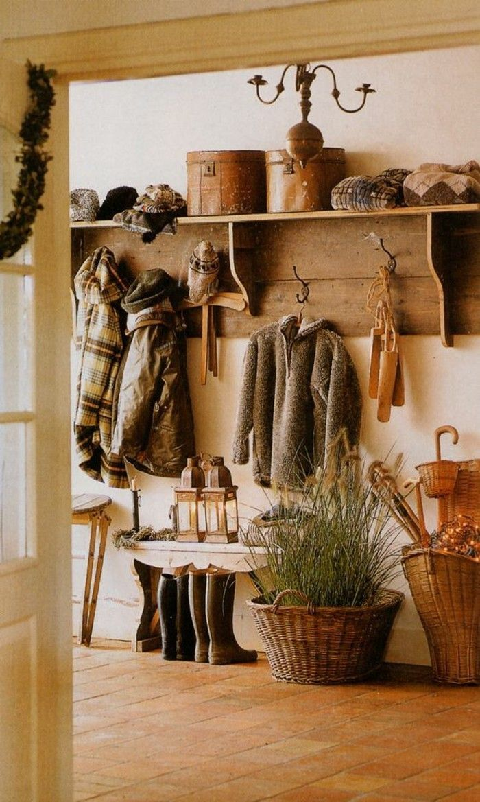 Country-style furnishings – country-style furniture and rustic deco ideas – woodcrafts6.tk   Wood Crafts