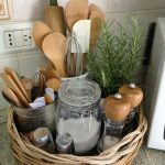 Country-style furnishings - country-style furniture and rustic decoration ideas - AWOMANSTYLE