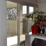 Creative Sliding Door For Any Homeowners - Home to Z