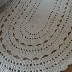 Crochet Tshirt - How to Hook Rugs.mov - From my HoMe
