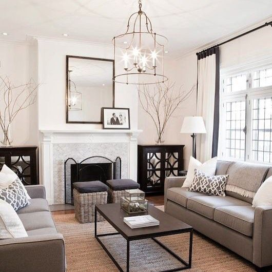 Currey and Company | Currey Chandeliers, Designer Lighting & Furniture