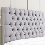 Cushioned Headboard Best 25 Upholstered Headboards Ideas On Pinterest Diy Cushioned Headboard - Elites Home Decor