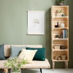 DIY Inspiration | Crates Bookshelf - Everything you are looking
