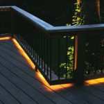Deck Lighting FAQ - Louie Lighting Blog