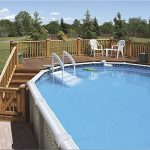 Decks | Products | Outdoor Improvements | Fence All | Ottawa, ON