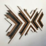Design By Wood