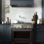 Design Discussion : Hardwoods in the Kitchen - Room for Tuesday