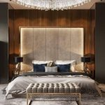 Discover the Ultimate Master Bedroom Styles and Inspirations #rusticbedroomfurni...