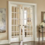 Elegant Interior Doors With Glass Interior Doors At The Home Depot