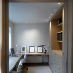 Enough Space For Two: Tips On Creating Double-Duty Home OfficesBuildDirect Blog: Life at Home