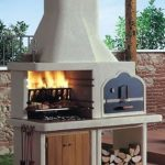Excellent Cost-Free Outdoor Kitchen area Concepts For lots of people, an outdoor...