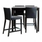 """Excellent """"counter height table rectangle"""" info is available on our web pages. R..."""